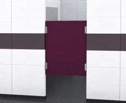 cabines casiers crans de discr tion plans de toilette bancs cabineo. Black Bedroom Furniture Sets. Home Design Ideas