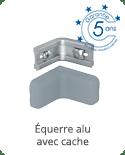 Image d'accueil quincaillerie - equerre v4