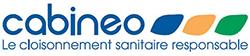 Logo Cabineo