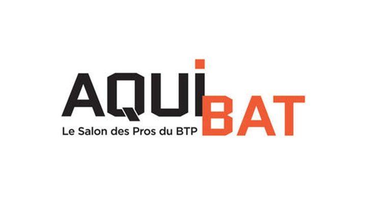 Logo AQUIBAT large