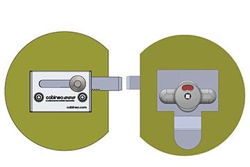 Image Actu - Verrou de remplacement Cabineo-min