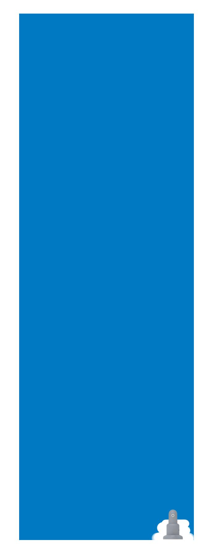 JOG - vue profil
