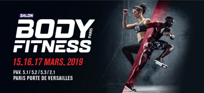salon-body-fitness-2019