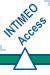 Cabine Intimeo Access