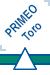 Cabine Primeo Toro
