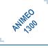 Cabines Animeo 1300