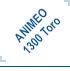 Cabines Animeo 1300 Toro