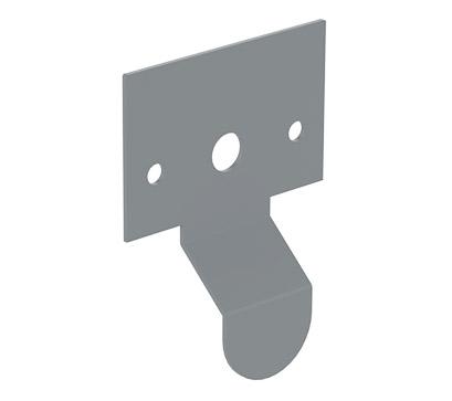 Accessoires de tirage - Plaque de tirage