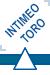 Cabine INTIMEO TORO