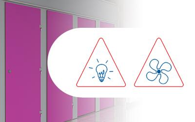 Images_descriptions_produits_cabines_Scola_3